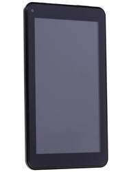 """7"""" Планшет DEXP Ursus G270i 4 Гб  черный"""
