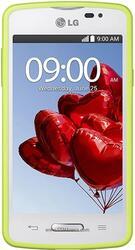 """4"""" Смартфон LG D221 L50 4 ГБ"""