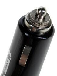 Автомобильное зарядное устройство Deppa 22123