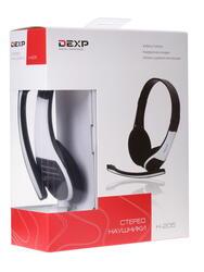 Наушники DEXP H-205