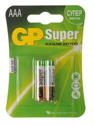 Батарейка GP 24A