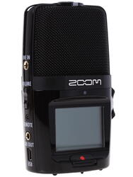 Диктофон Zoom H2n