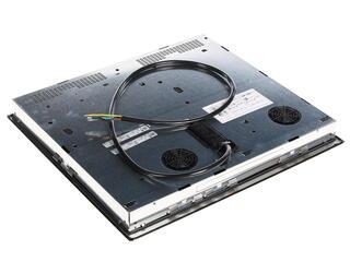 Электрическая варочная поверхность Electrolux EHH96340XK