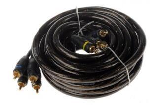 Межблочный кабель Airtone Audio RCS5.4