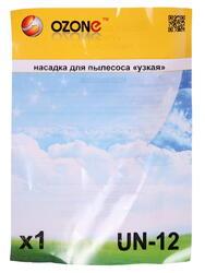 Насадка для пылесоса Ozone microne UN-12