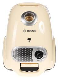 Пылесос Bosch BSGL 2MOVE5 бежевый