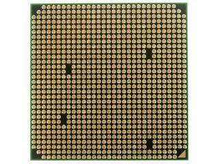 Процессор AMD FX-8370