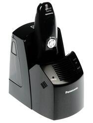 Электробритва Panasonic ES-LF71