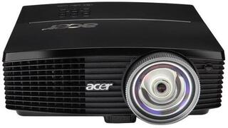 Проектор Acer S5301WM