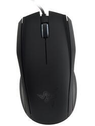 Мышь проводная Razer Krait 2013