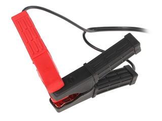 Пуско-зарядное устройство AIRLINE AJS-55-05