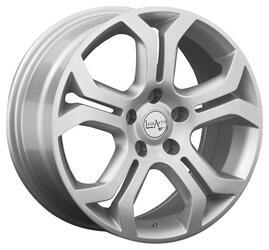 Автомобильный диск Литой LegeArtis GM28 8x17 5/115 ET 45 DIA 70,1 Sil