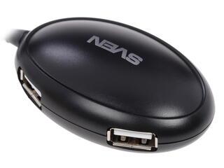 USB-разветвитель SVEN HB–401