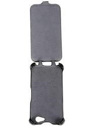 Флип-кейс  iBox для смартфона Sony Xperia Z1 Compact
