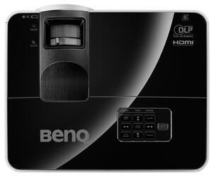 Проектор BenQ MX620ST
