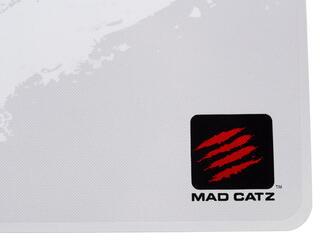 Коврик Madcatz G.L.I.D.E.7 Gaming Surface