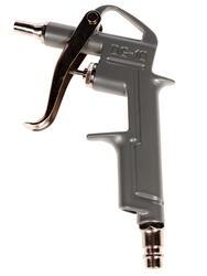 Набор пневмоинструмента QUATTRO ELEMENTI 771-138