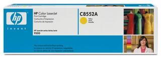 Картридж лазерный HP 822A (C8552A)