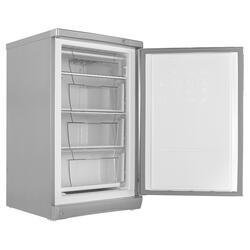 Морозильный шкаф Hotpoint-ARISTON RMUP 100X H