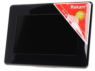 7'' Фоторамка Rekam Dejaview SL775