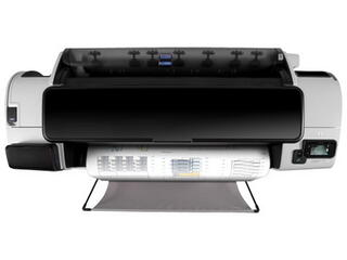 Плоттер HP DesignJet T1300 PostScript