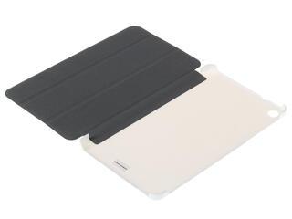 Чехол-книжка для планшета Huawei MediaPad М1 белый