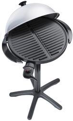 Гриль Steba VG 250 черный