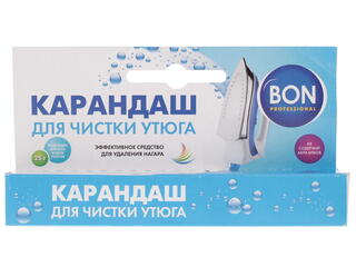 Чистящее средство Bon MP-611