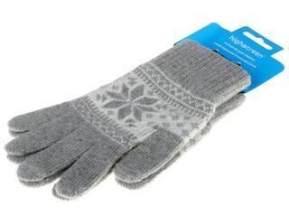 Перчатки Highscreen