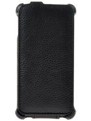 Флип-кейс  iBox для смартфона Sony Xperia M