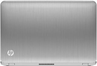 """15.6"""" Ноутбук HP Spectre XT TouchSmart 15-4110er"""
