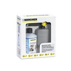 Пенообразователь Karcher 2.642-942.0