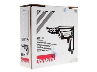 Дрель Makita 6501