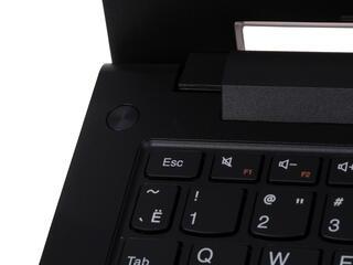 "11.6"" Ноутбук Lenovo S210"