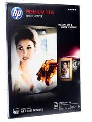 Фотобумага HP CR673A