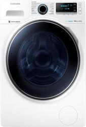 Стиральная машина Samsung WW80J7250GW/LP