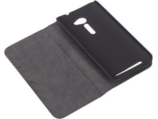 Чехол-книжка  для смартфона Asus ZenFone 2