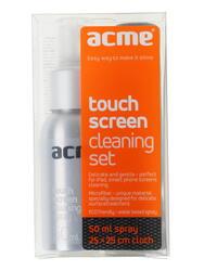 Набор Acme CL 32