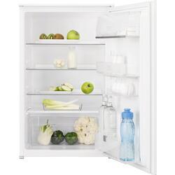 Холодильник без морозильника Electrolux ERN1501AOW