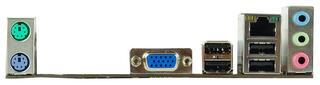 Плата Biostar Socket-FM1 A55MLV A55 2xDDR3-1866 PCI-E DSub 6ch 4xSATA RAID GLAN mATX