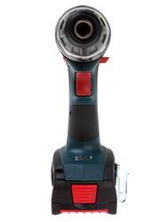 Шуруповерт Bosch GSR 14.4 V-LI