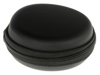 Чехол для наушников Cason IT915091 черный