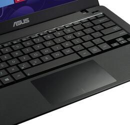 """11.6"""" Ноутбук ASUS X200MA"""