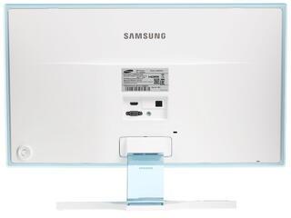 "23.6"" Монитор Samsung S24E391HL"