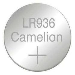 Батарейка Camelion G09