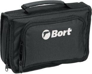 Гравер BORT BCT-170N-Lt