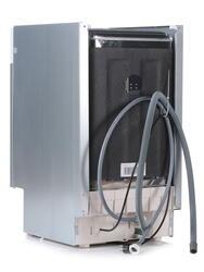 Встраиваемая посудомоечная машина Hotpoint-Ariston LSTB 4B00