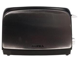 Тостер Supra TTS-217 белый