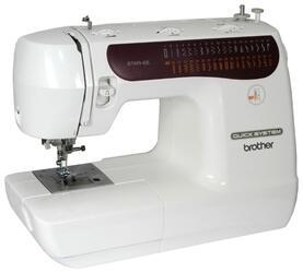 Швейная машина Brother Star 65