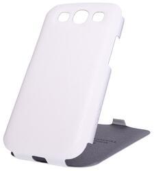 Флип-кейс  Scobe для смартфона Samsung Galaxy S3